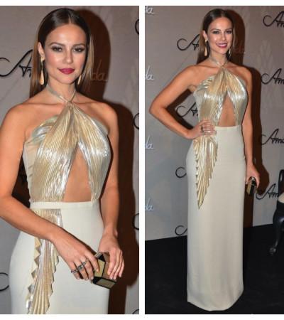 816404853 Kate Middleton veste look da estilista brasileira Barbara Casasola ...