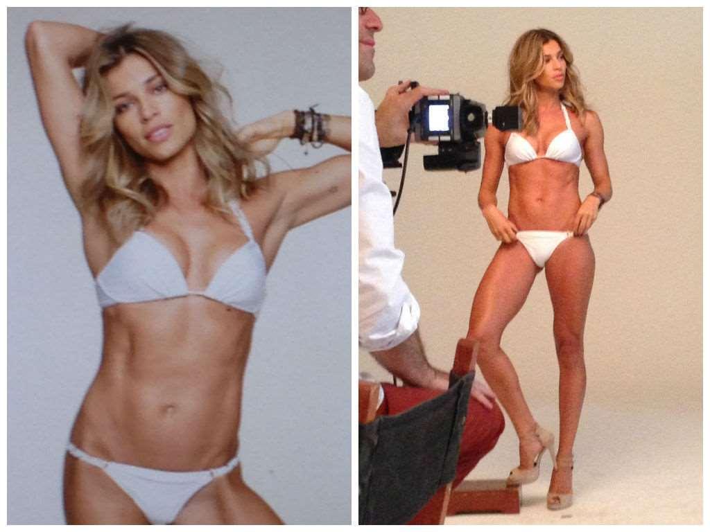 Bikini Grazi-MBikiniafera nudes (26 photos), Topless, Leaked, Twitter, butt 2019