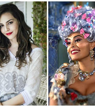Confira cosméticos mais pedidos da 'Globo'