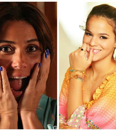 Retrospectiva 2014: Confira cosméticos mais pedidos da 'Globo'