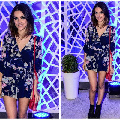 Copie o look da Manu Gavassi