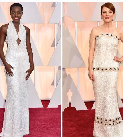 Arlindo Grund: Os destaques do Oscar 2015