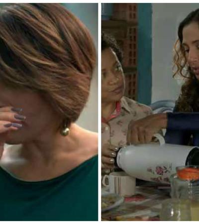Qual cosmético mais pedido da 'Globo' é seu favorito?