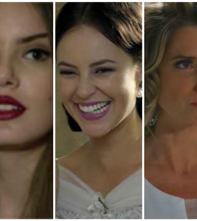 Beleza: batons da M.A.C dominam lista de mais pedidos da Globo