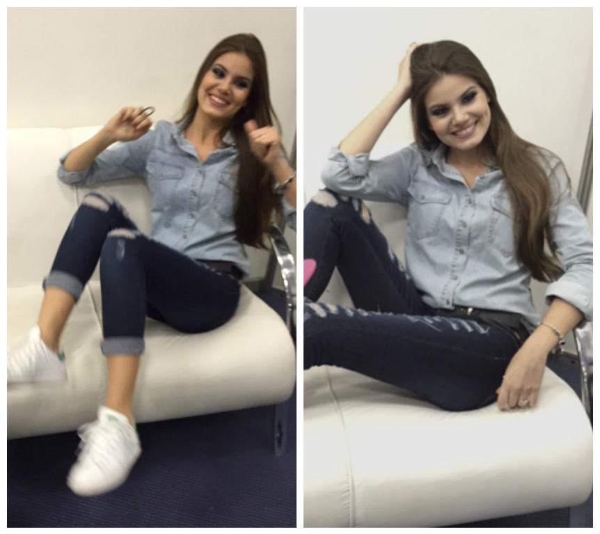 camila jeans 1