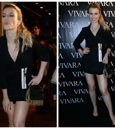 Fernanda Keulla de Vitorino Campos