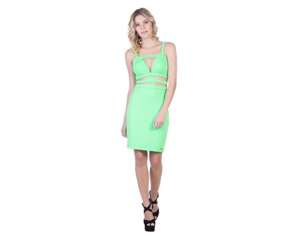 vestido-justo-com-recortes_34439722_7909268147836-1000x800