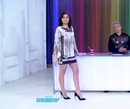 Foto-4-Monica-Iozzi - vestido - mais pedido - globo - fyi