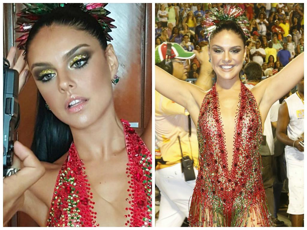 paloma bernardi moda beleza agnews carnaval