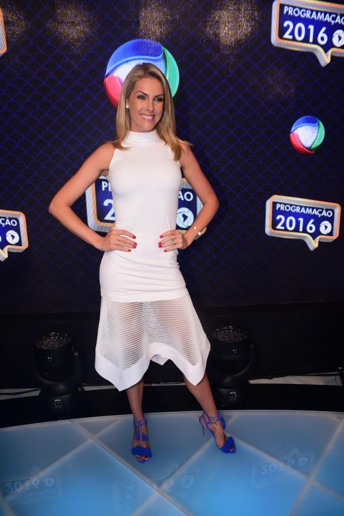 Ana Hickmann -  Leo Franco (2)