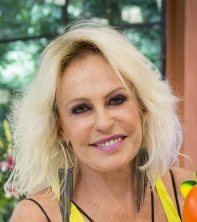 Confira acessórios mais pedidos da Globo