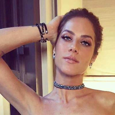 Giovanna Ewbank de Vitor Zerbinato