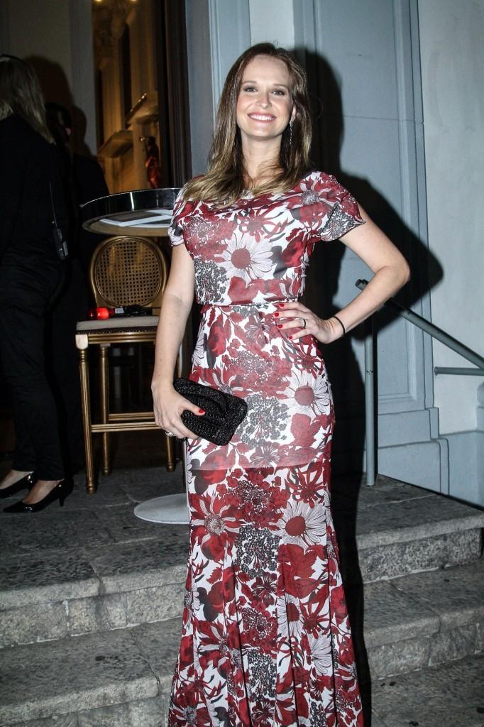 a-Fernanda-Rodrigues-Anderson-Borde-Marcello-Sa-Barretto-moda-melhores-e-piores--682x1024
