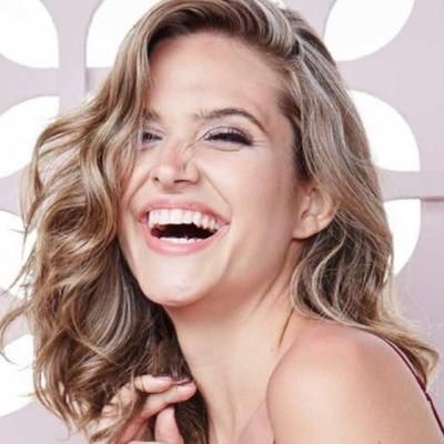 De long bob a afro, veja os cabelos mais pedidos da Globo