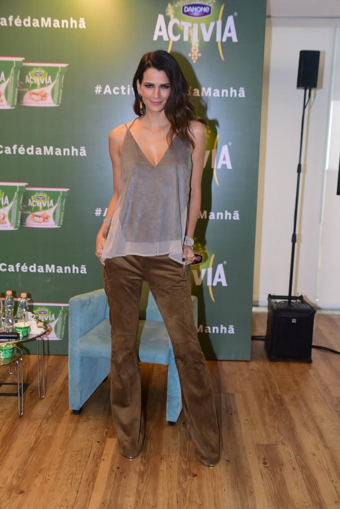 Fernanda Motta - Leo Franco (4)