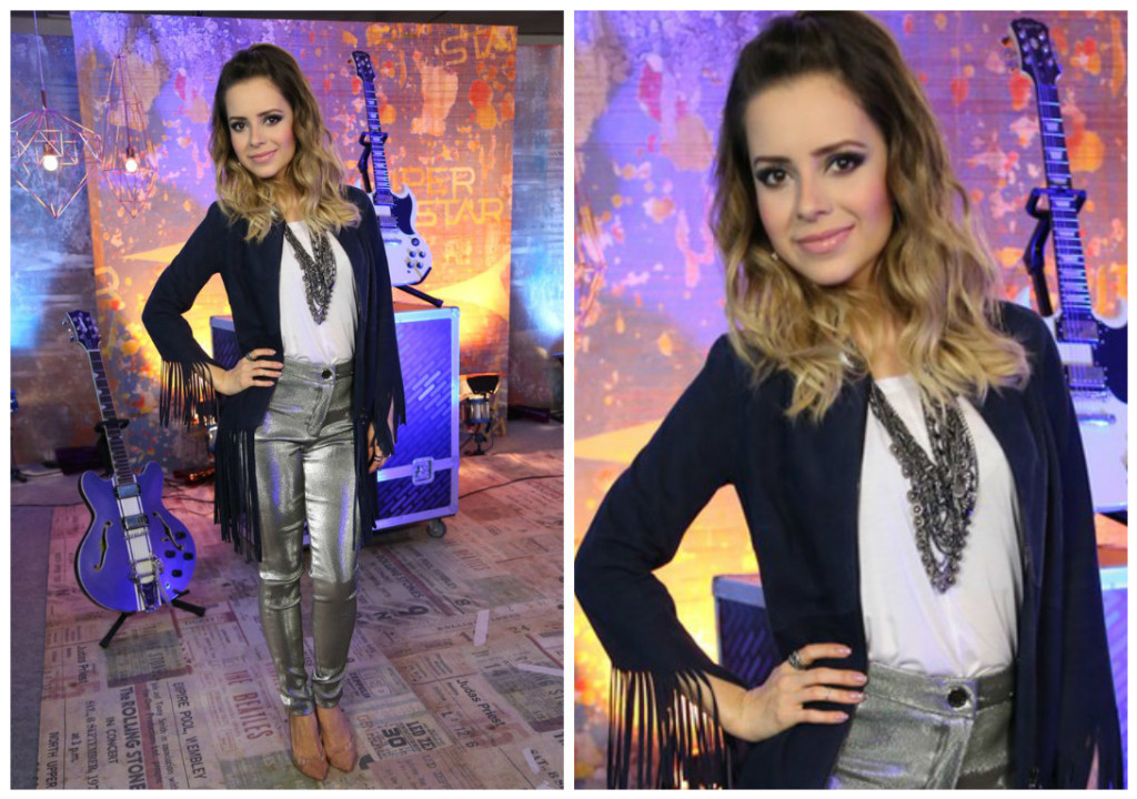 a - sandy-gshow-Isabella-Pinheiro-Gshow-moda-1024x720