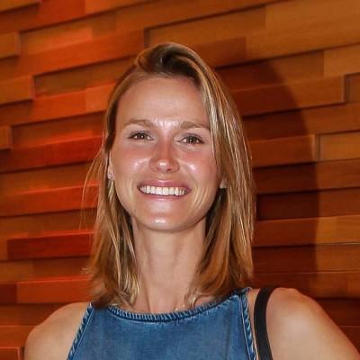 Renata Kuerten de Dicollani Denim