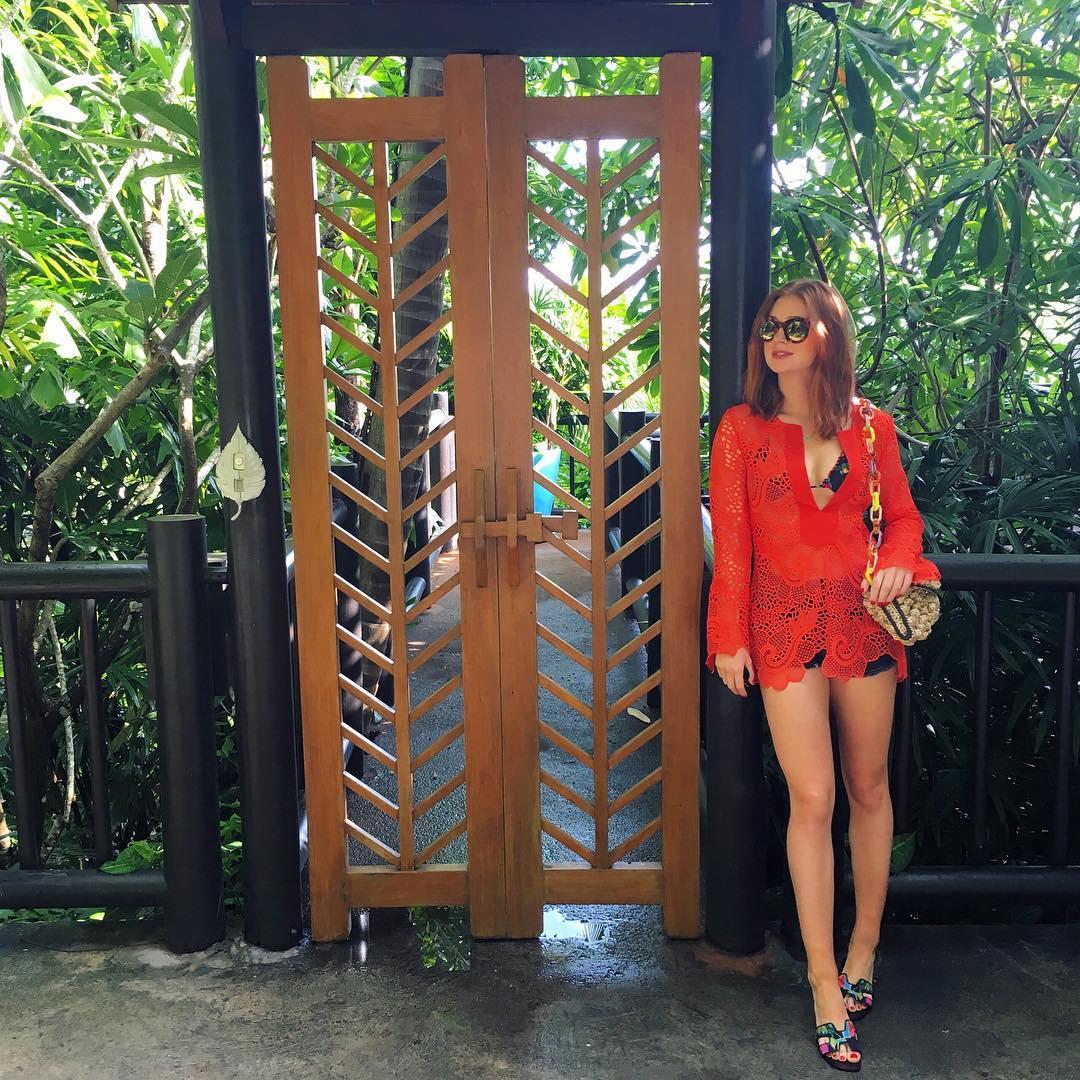 marina ruy barbosa - instagram
