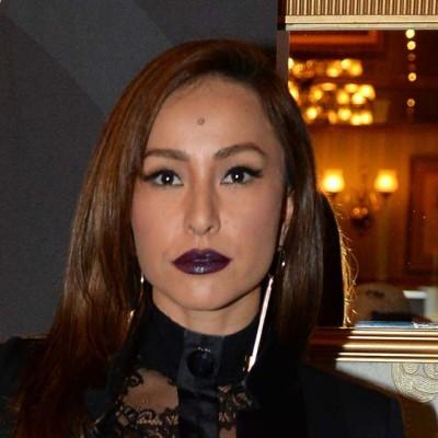 Sabrina Sato de Birô