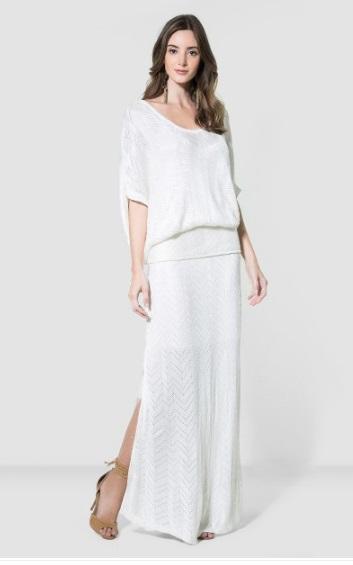 vestido sasha - fabio porcha - ateen - reprodução