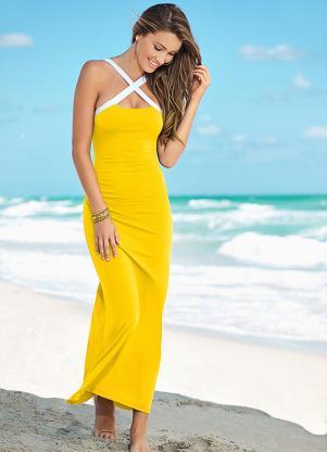 vestido-amarelo_posthaus_inspiração_juliana_paes