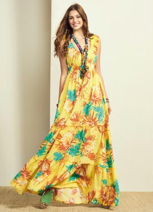 vestido-longo-amarelo-enfim_posthaus_inspiração_juliana_paes