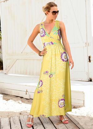 vestido-longo-floral-amarelo_posthaus_inspiração_juliana_paes
