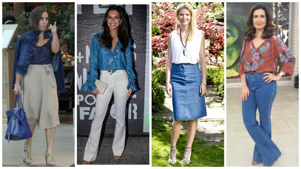 Jeans: veja 11 dicas de como usar no mundo corporativo
