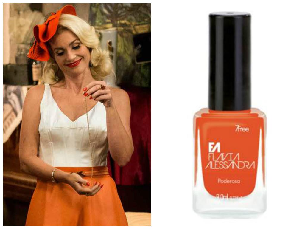 Foto-6-Flávia-Alessandra-moda-esmalte-laranja-mohda-eta-mundo-bom