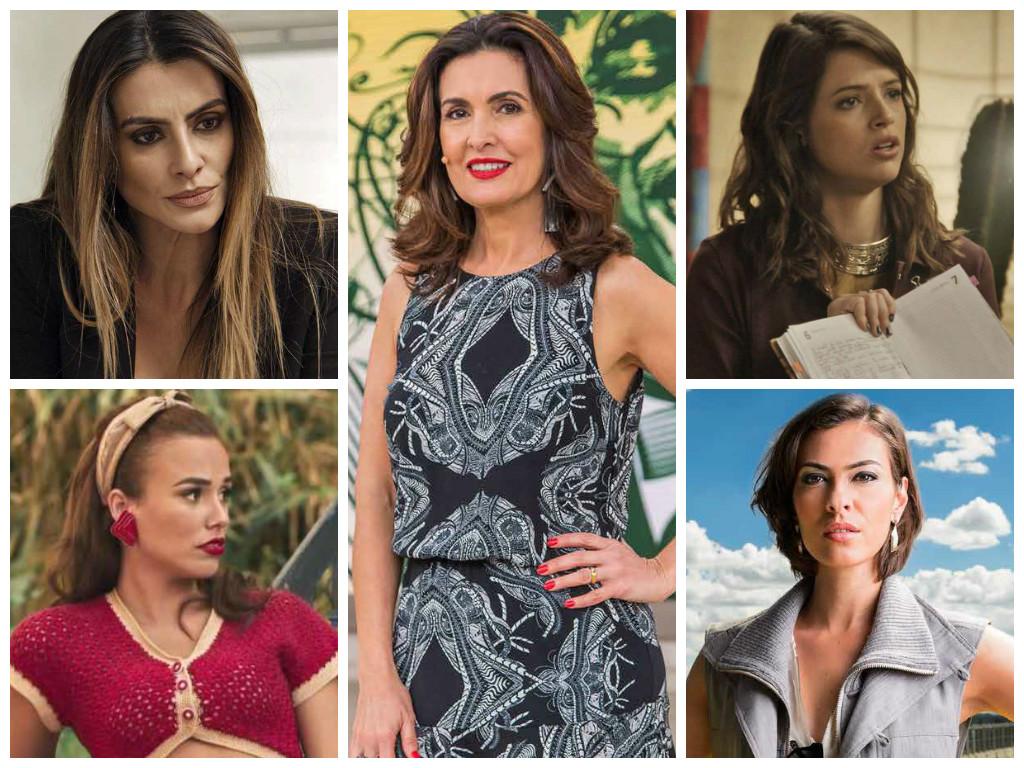 abre_cosméticos_globo_beleza_moda
