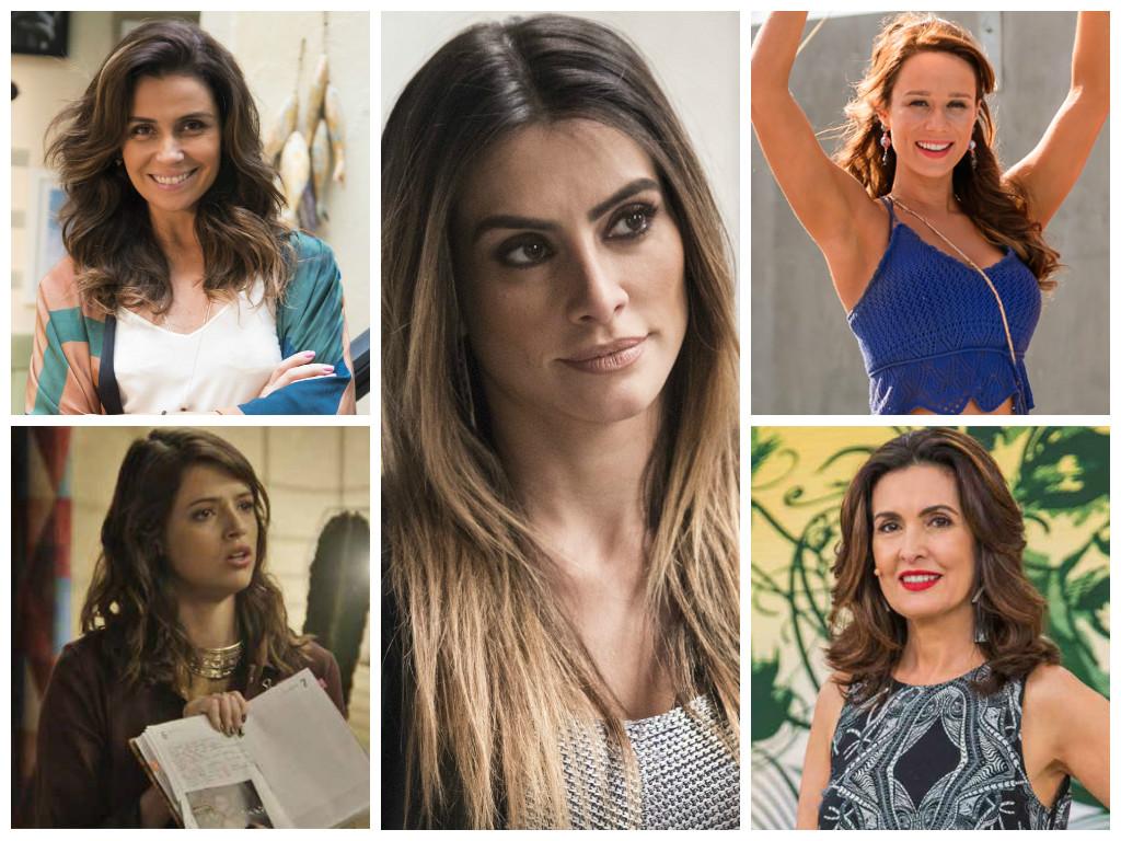 abre_cosmeticos_beleza
