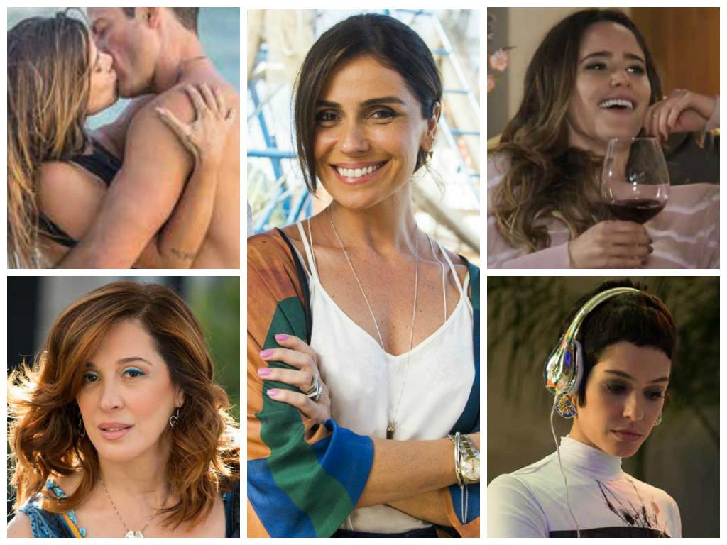 abre_cosméticos_globo_moda_beleza