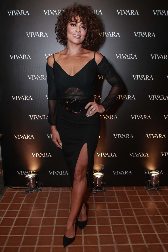 juliana paes - agnews (2)
