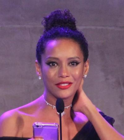 Veja looks de Taís Araújo, Anitta e mais famosas no prêmio 'Men of The Year'