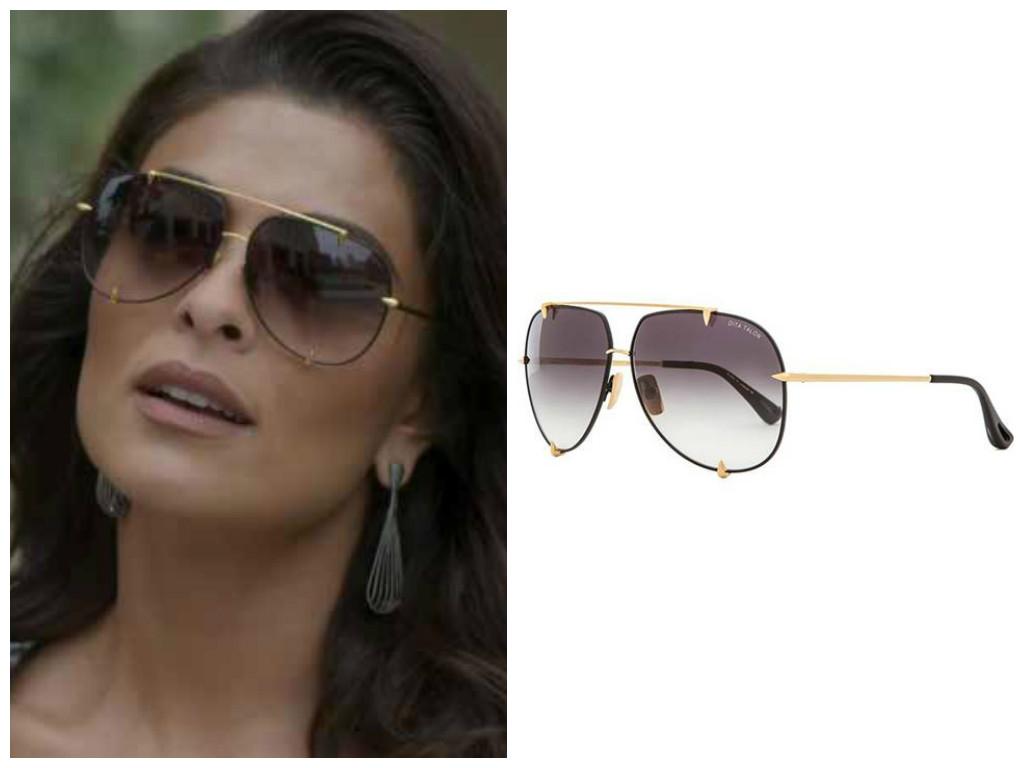 b7b7990602ccd foto-1-juliana-paes-totalmente-demais-moda-óculos - Elas no Tapete ...