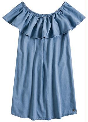 vestido-jeans-adulto-azul-enfim_262074_301_1 - 185,90 - enfim