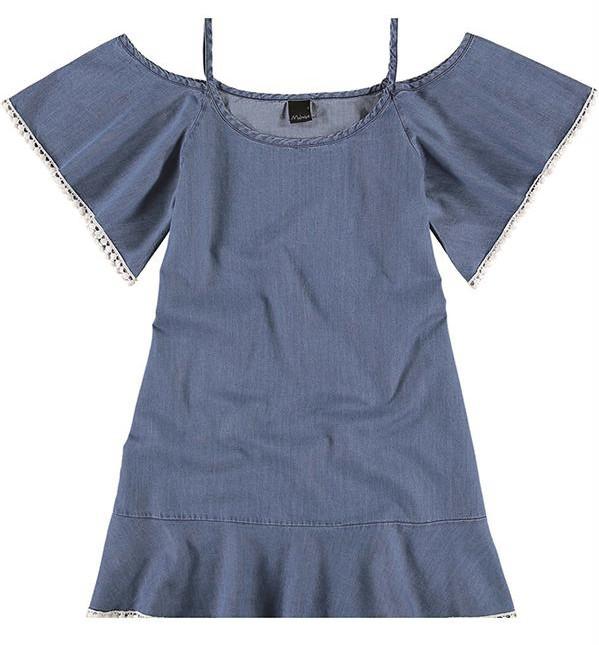vestido-jeans-adulto-azul-malwee_262075_600_1 - 189,90 - malwee