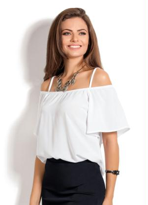 blusa-ciganinha-com-babado-branca_59,99_MultiMarcas