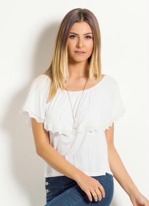 blusa-ciganinha-quintess-branca-com-babado_69,99_quintess