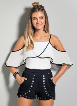 blusa-ombro-a-ombro-com-babado-branca-e-preta_89,90_quintess