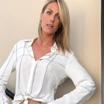 2 looks da Ana Hickmann com jeans destroyed para copiar