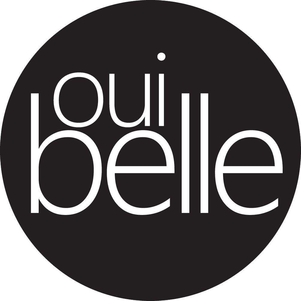Ouibelle-light3