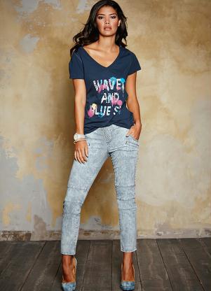 camiseta-azul_192580_301_5