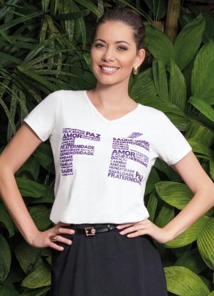 t-shirt-com-estampa-frontal-branca_215682_301_1-rosalie_ R$ 14,90