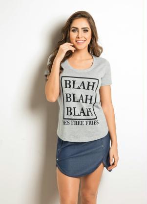 t-shirt-mescla-com-estampa-blah-blah-blah_226082_301_1