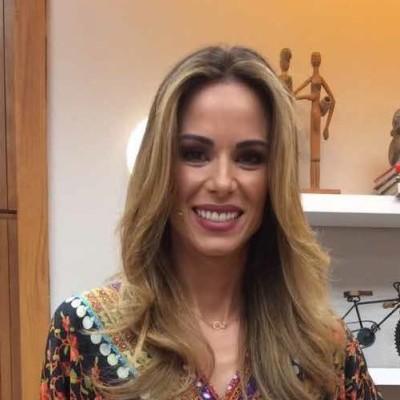 Figurinos de Ana Furtado e Sophia Abrahão estão entre mais pedidos da Globo