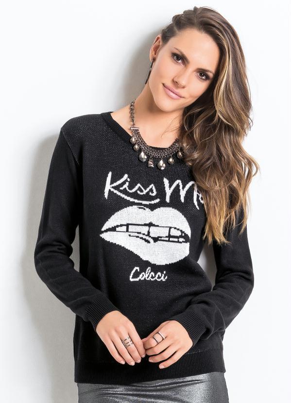 blusao-de-trico-kiss-me-preto-colcci_269651_600_1