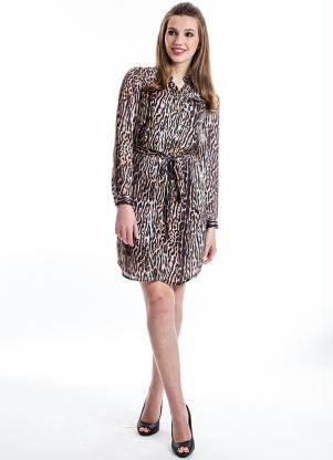 vestido-marrom-chemisier-animal-print-rabusch_266297_301_4