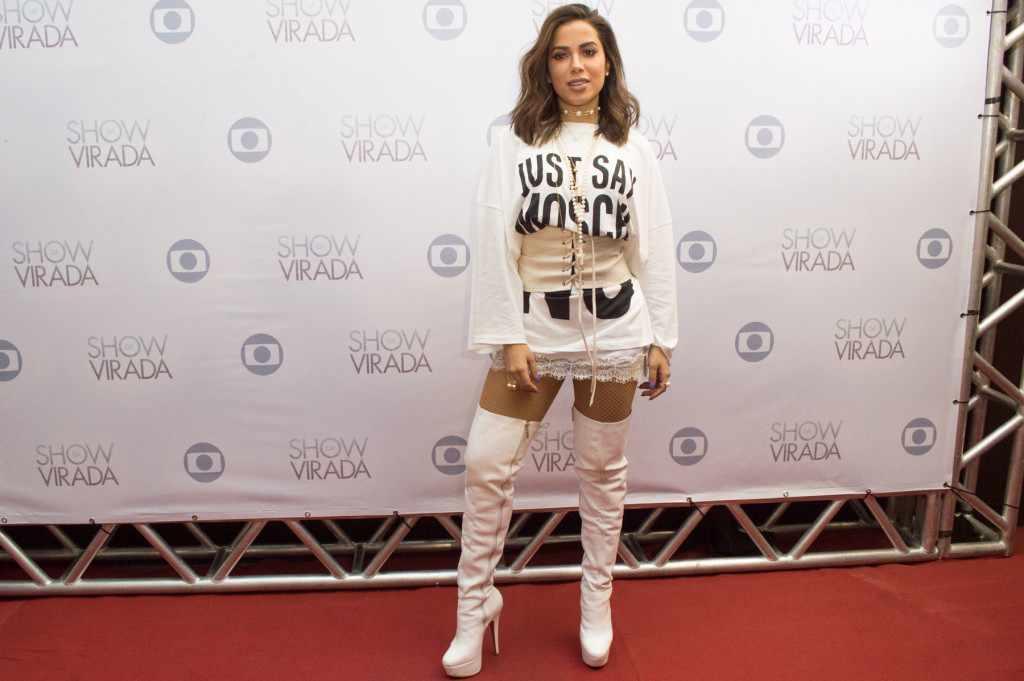 Anitta (AgNews)