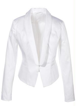 blazer-branco_13990_bonprix